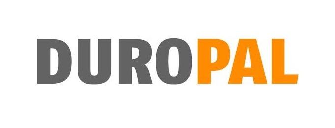 DUROPAL-logo4.jpg