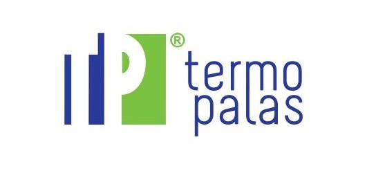 Termopalas1-531x260.jpg