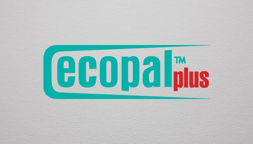 ecopal5.jpg