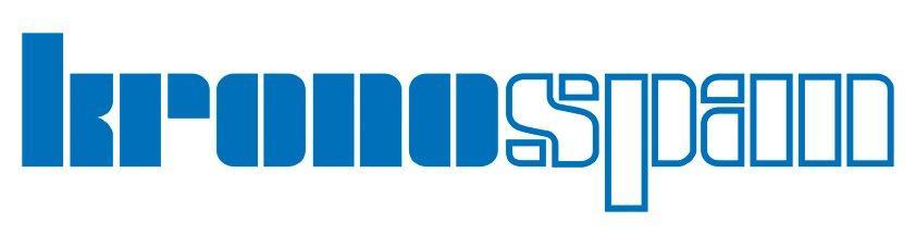 kronospan-logo.jpg