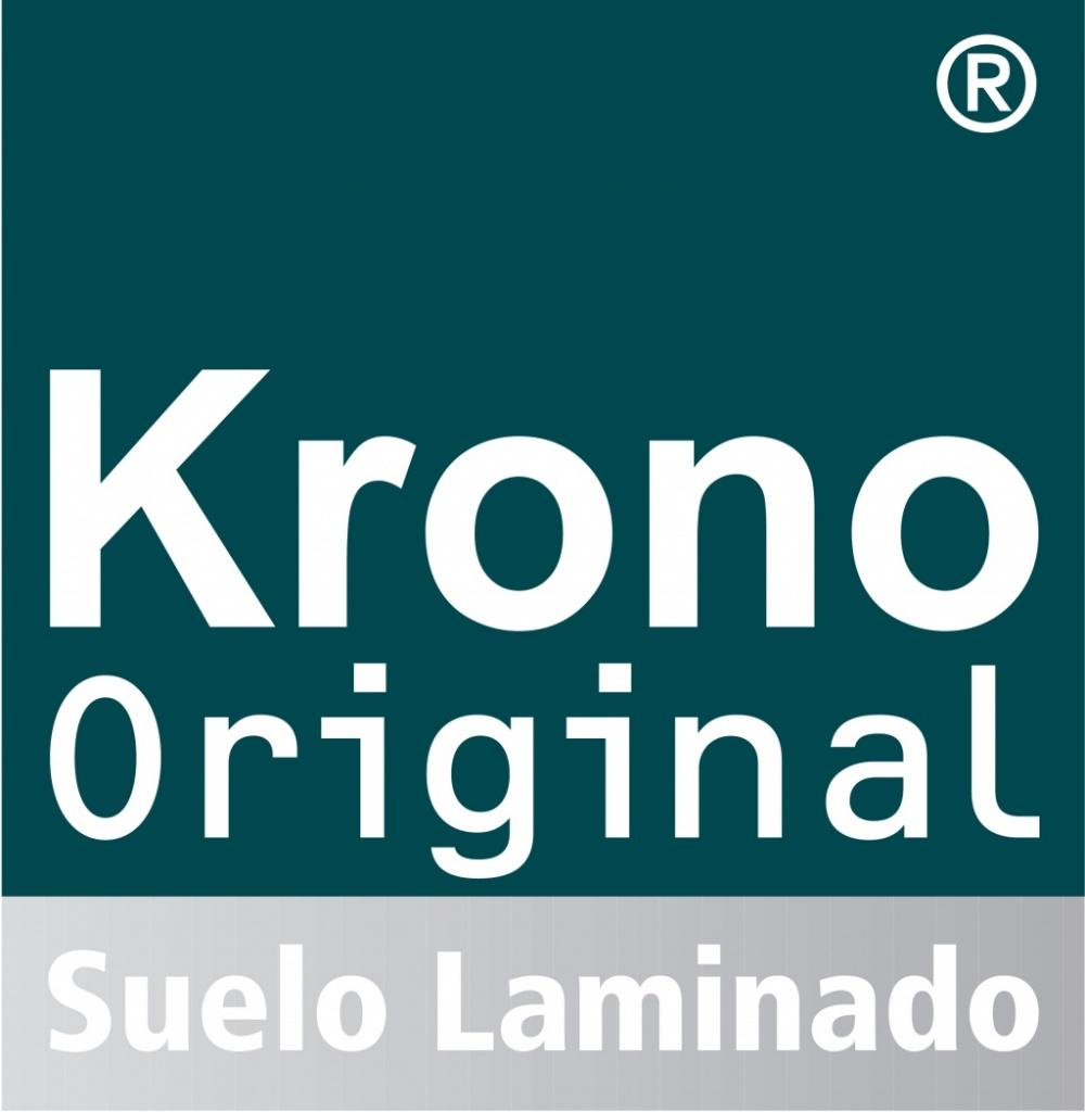 logo-krono-original.jpg