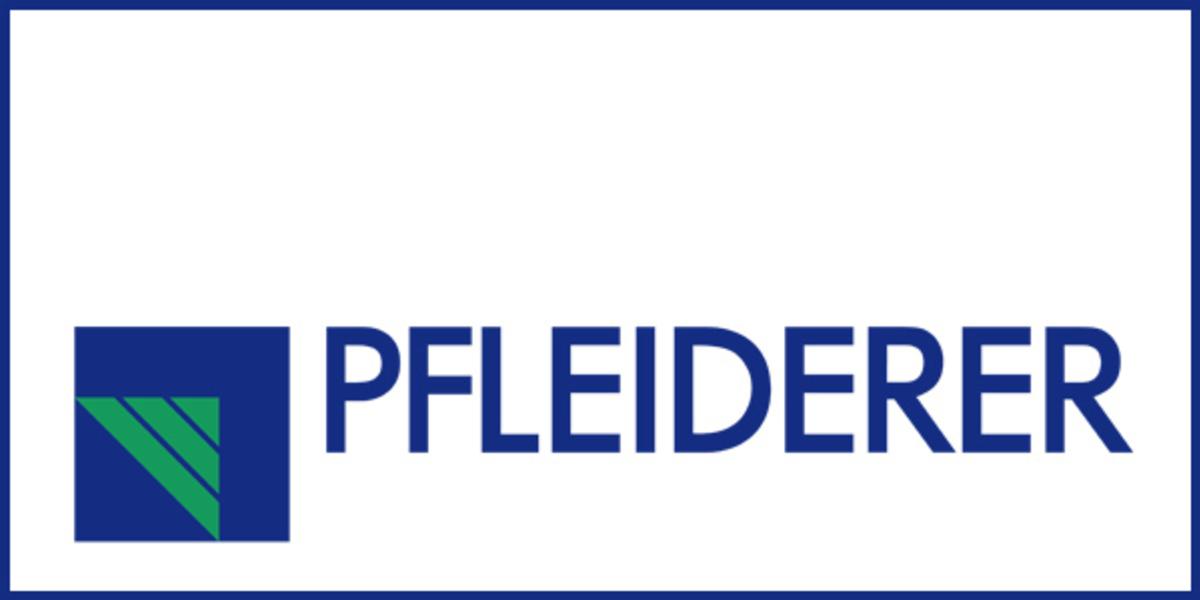 news_huge_pfleiderer.jpg