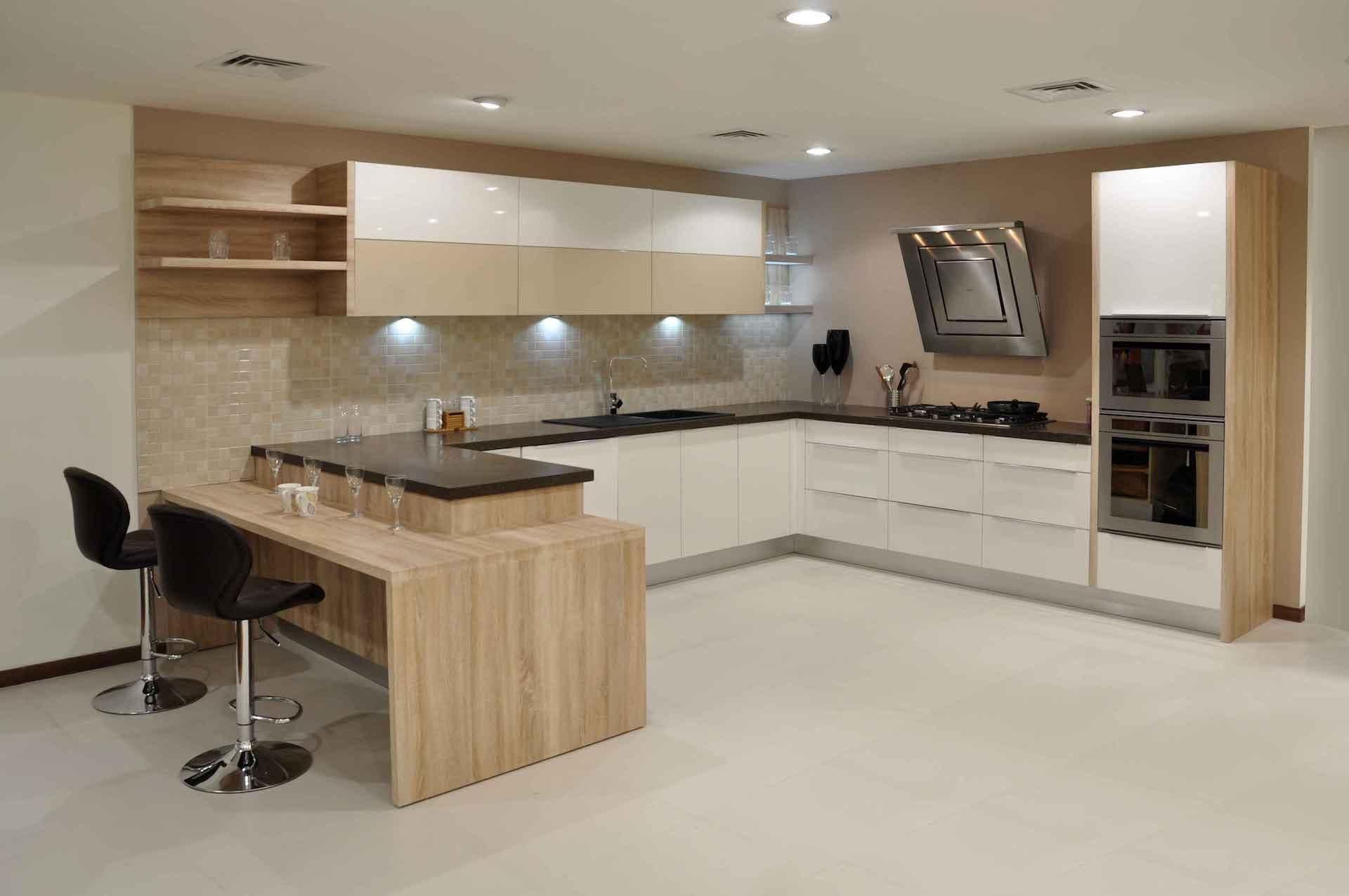 Dynasty Living Kitchen.jpg