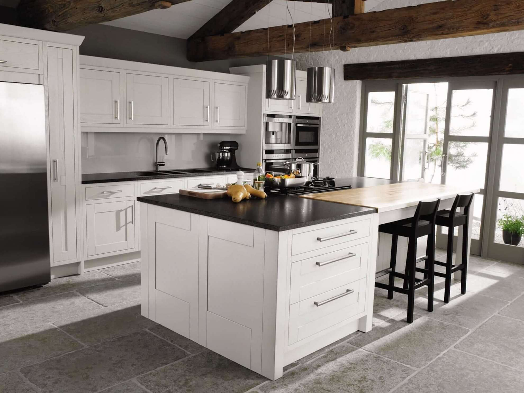 contemporary-kitchen-with-contemporary-kitchens-notbutoh.jpg
