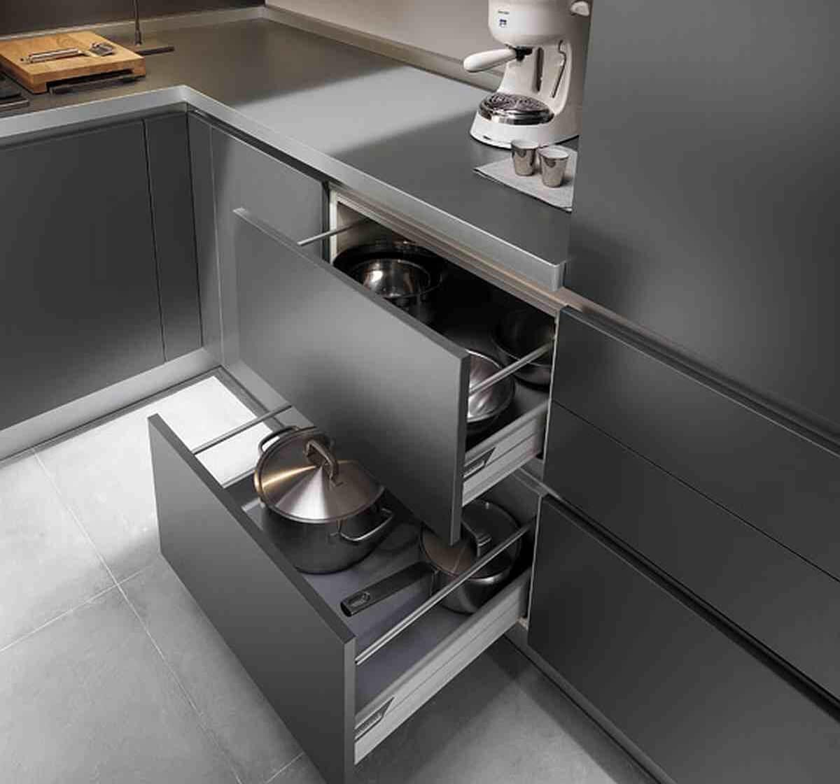grey-kitchens-walls.jpg