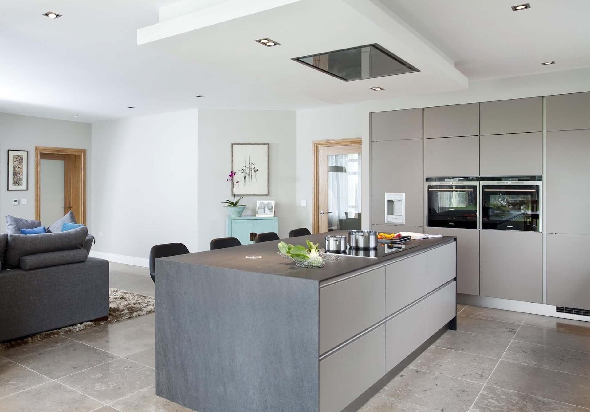 truffle-grey-kitchen-32.jpg