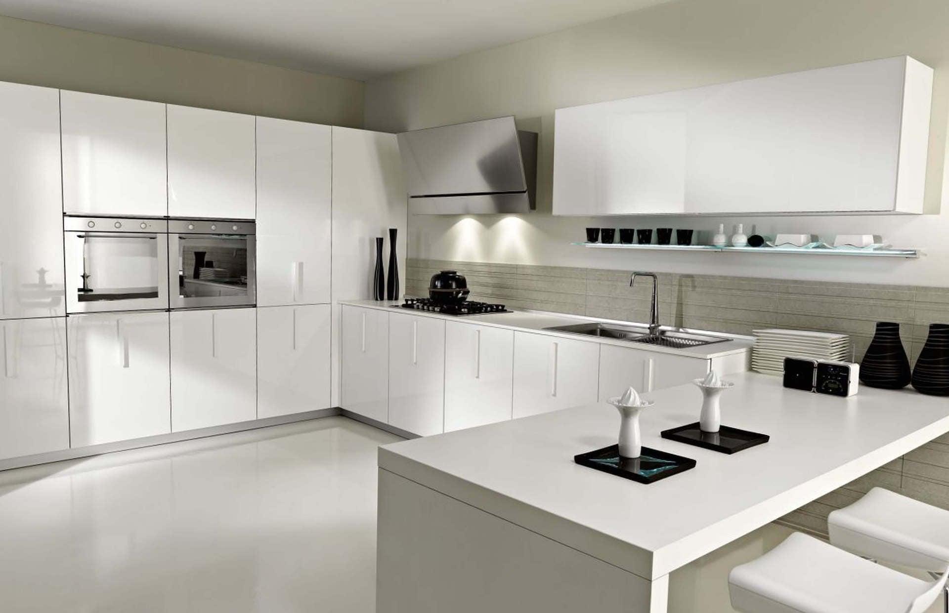 white-Ikea-Modern-Kitchen-Design-Ideas-with-Foxy-Ikea-Kitchen-Design-and-cabinets-faucets-stainless-backsplash-oven-and-mid-century-modern-kitchen-design-ideas.jpg