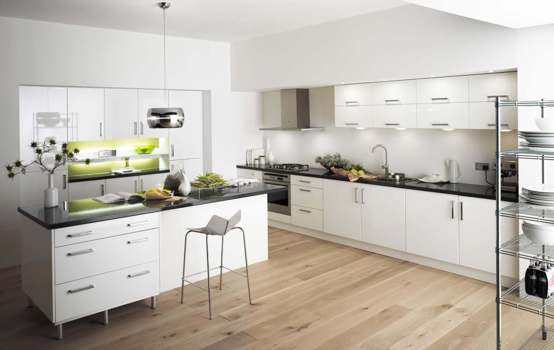 white-kitchen-design-ideas-modern-design-7-on-kitchen-design-ideas.jpg