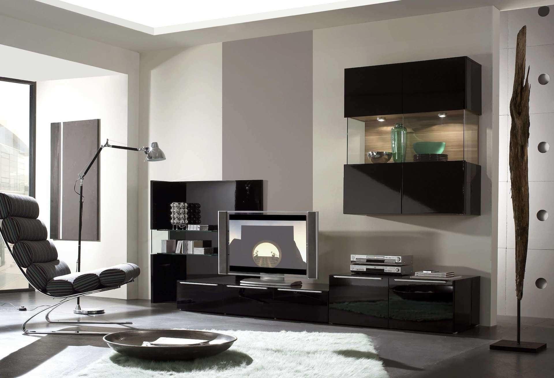 Stunning-contemporary-furniture-living-room-ideas.jpg