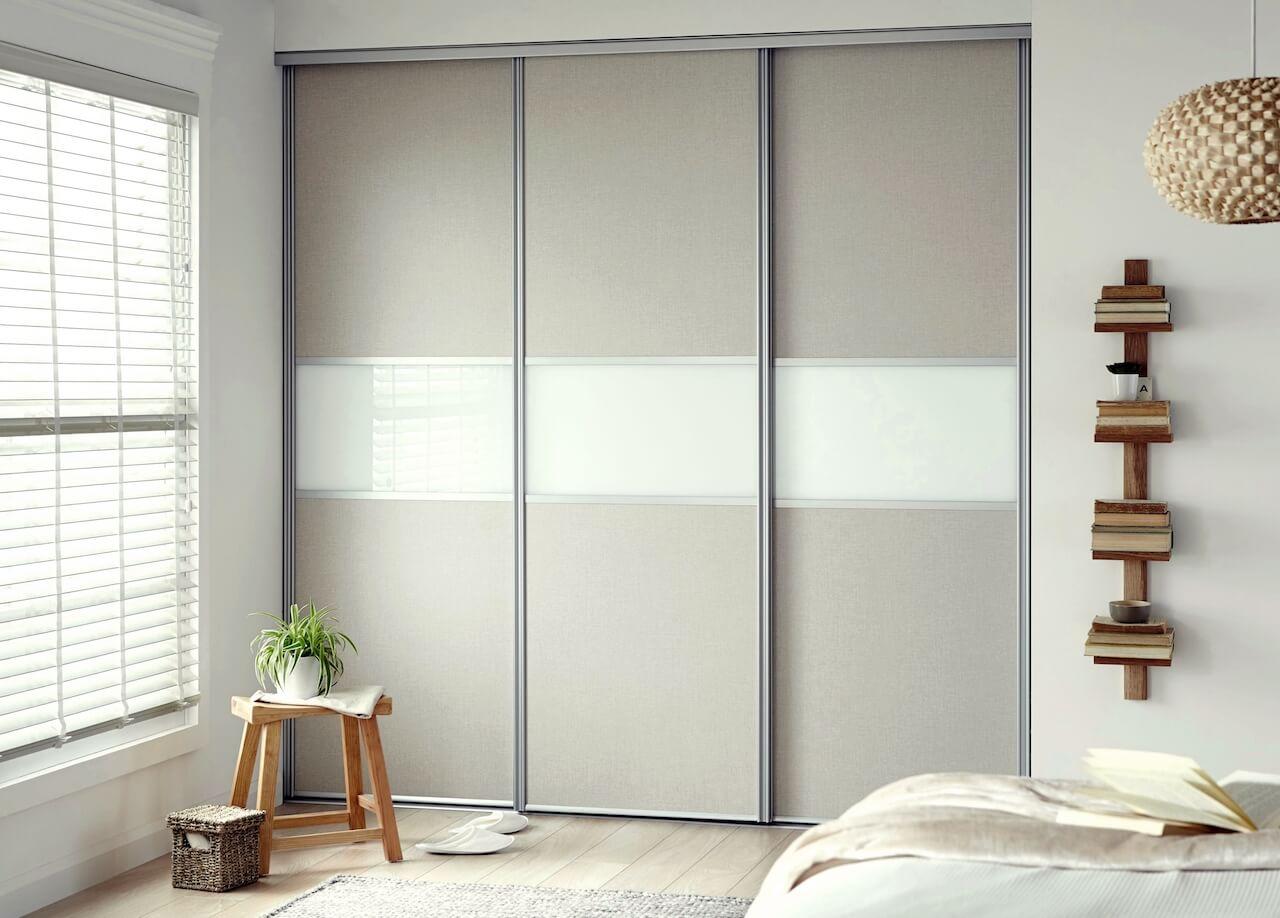 Bedroom_Sliding_Doors_Linen_White_Main_HR.jpg
