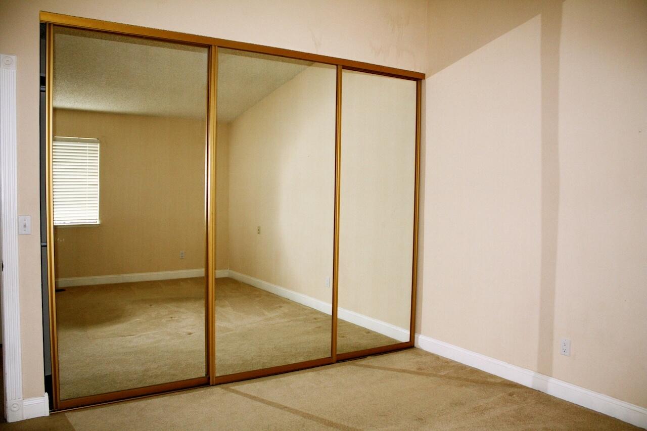 Sliding-Beautiful-Sliding-Doors-Sliding-Glass-Door-Repair-In-Closet-Sliding-Door.jpg