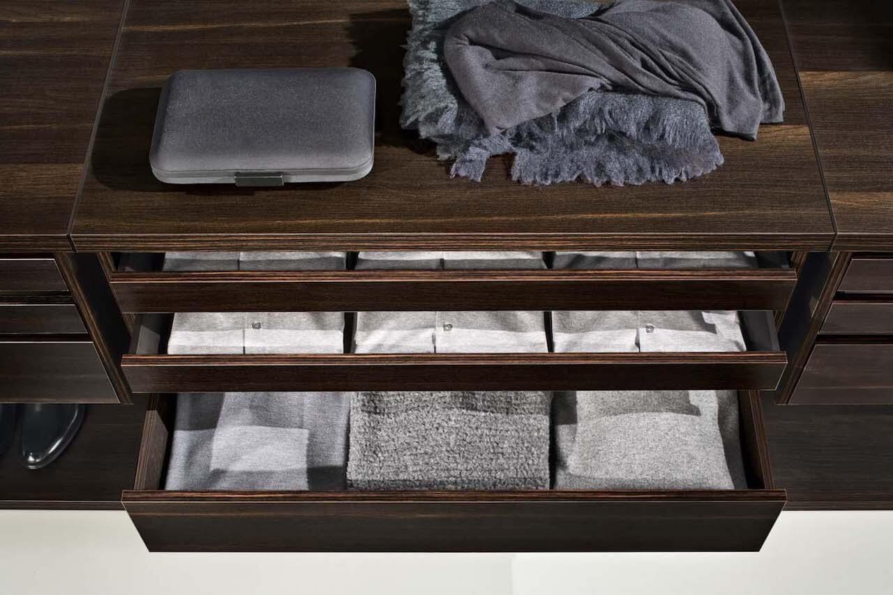 Wardrobe-Accessories-Dorset10.jpg
