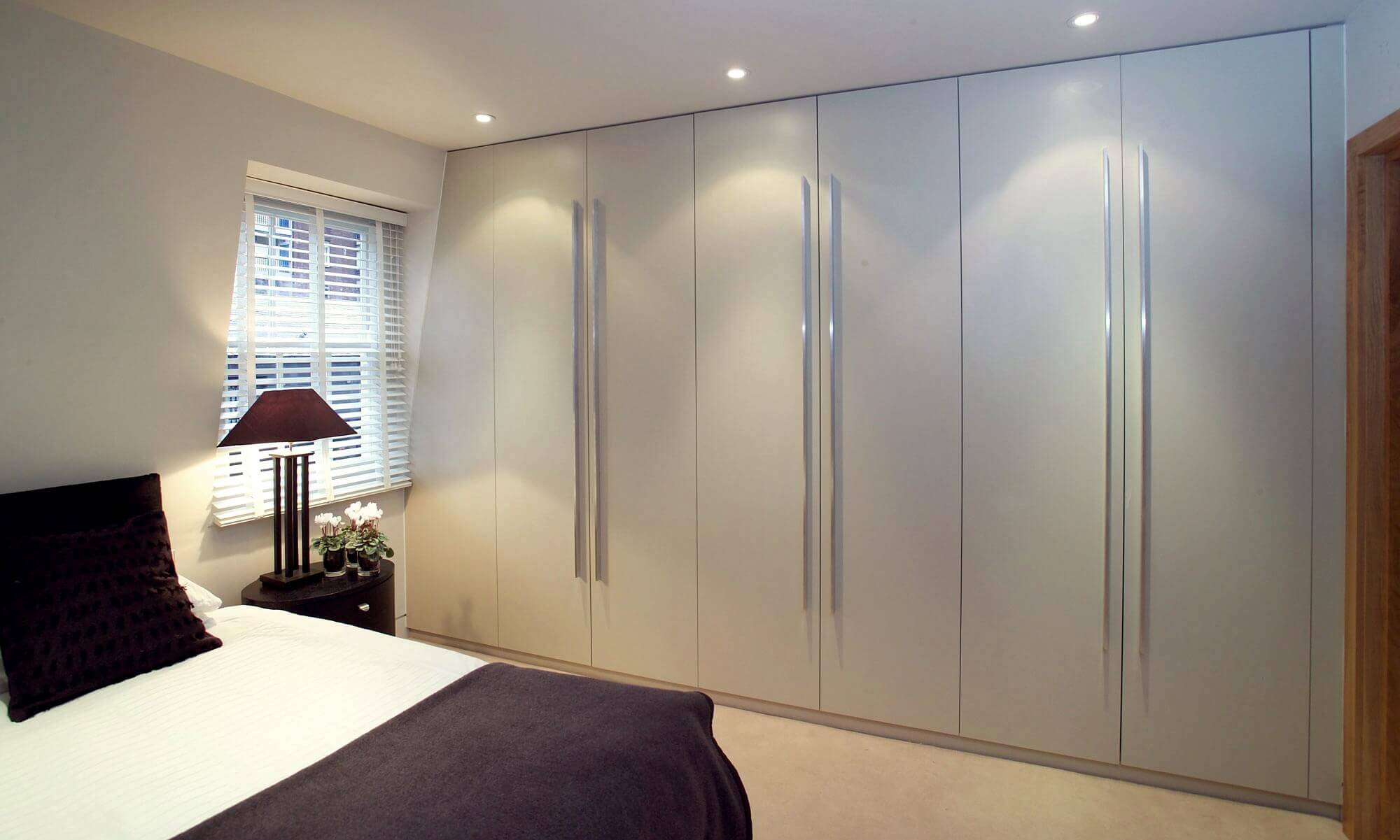 bespoke-fitted-wardrobes-london-pic7.jpg