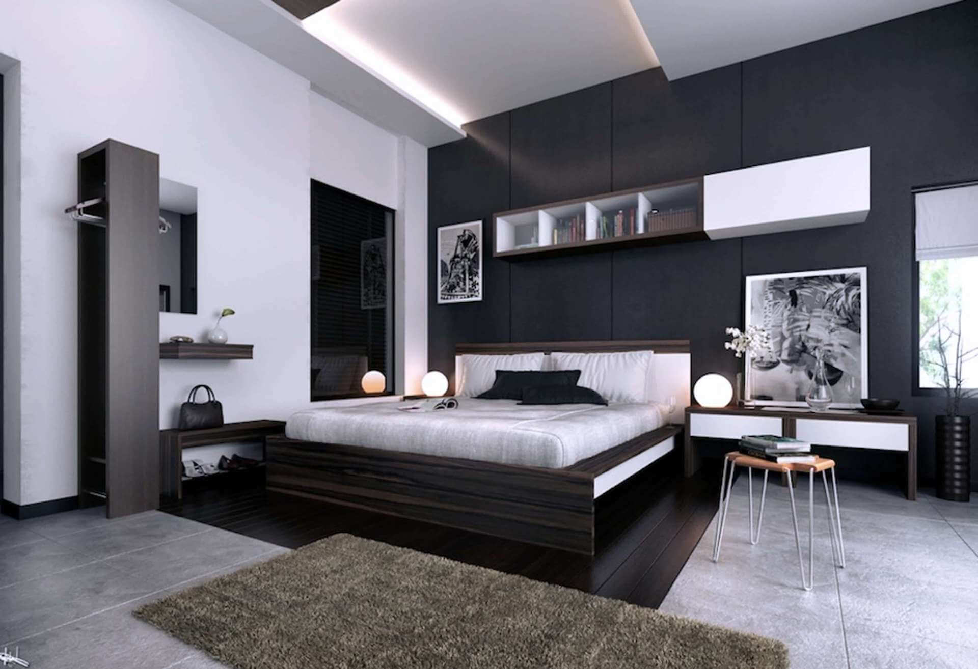 magnificent-bedroom-color-for-a-teenage-girl-black-and-white-and-purple-white-wall-white-teenage-bedroom-color-soft-brown-wall.jpg