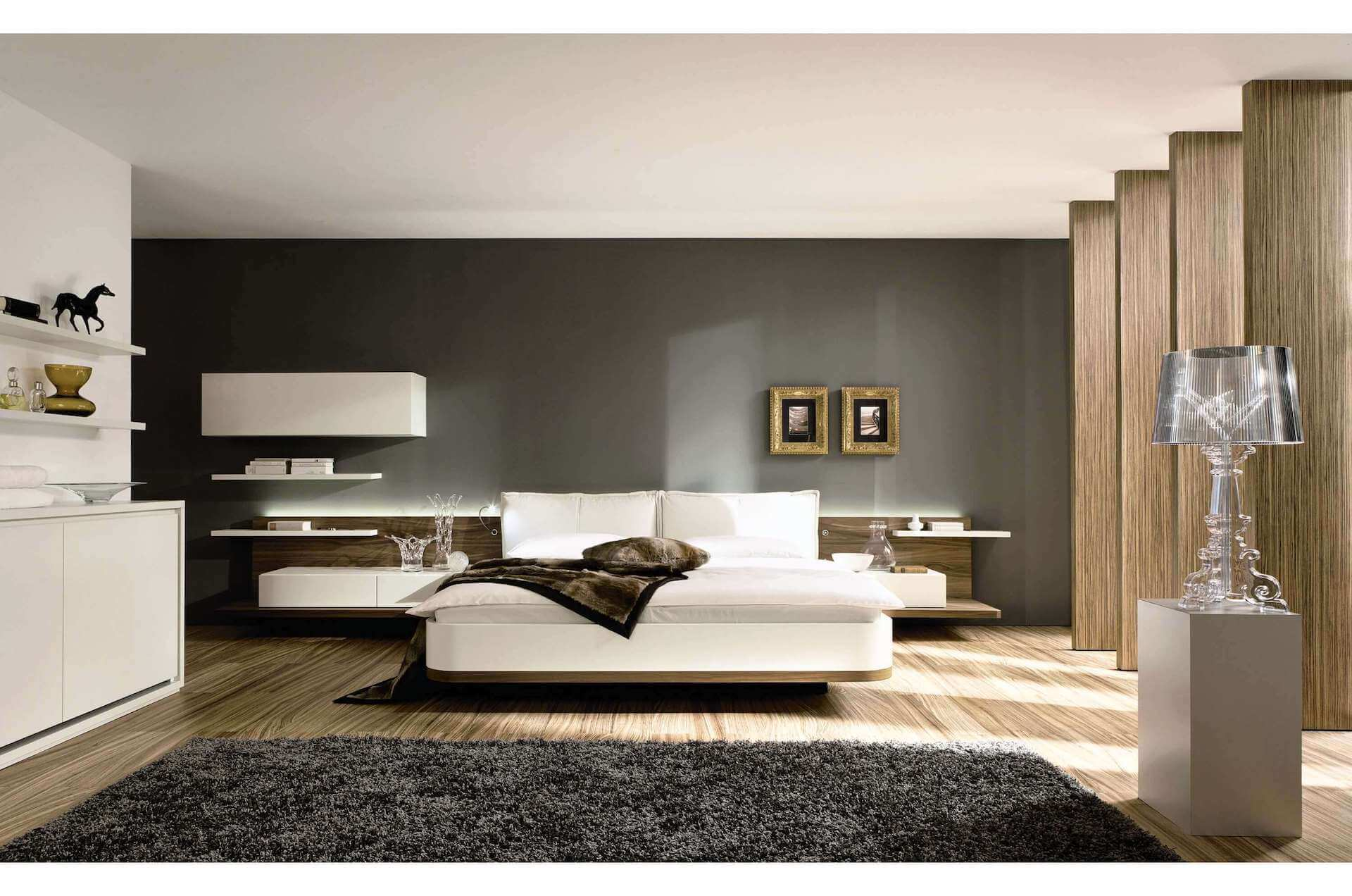 modern-bedroom-ideas-For-decorating-home-design-with-a-minimalist-idea-Bedroom-furniture-beauty-erstaunlich-luxury-and-attractive-11.jpg