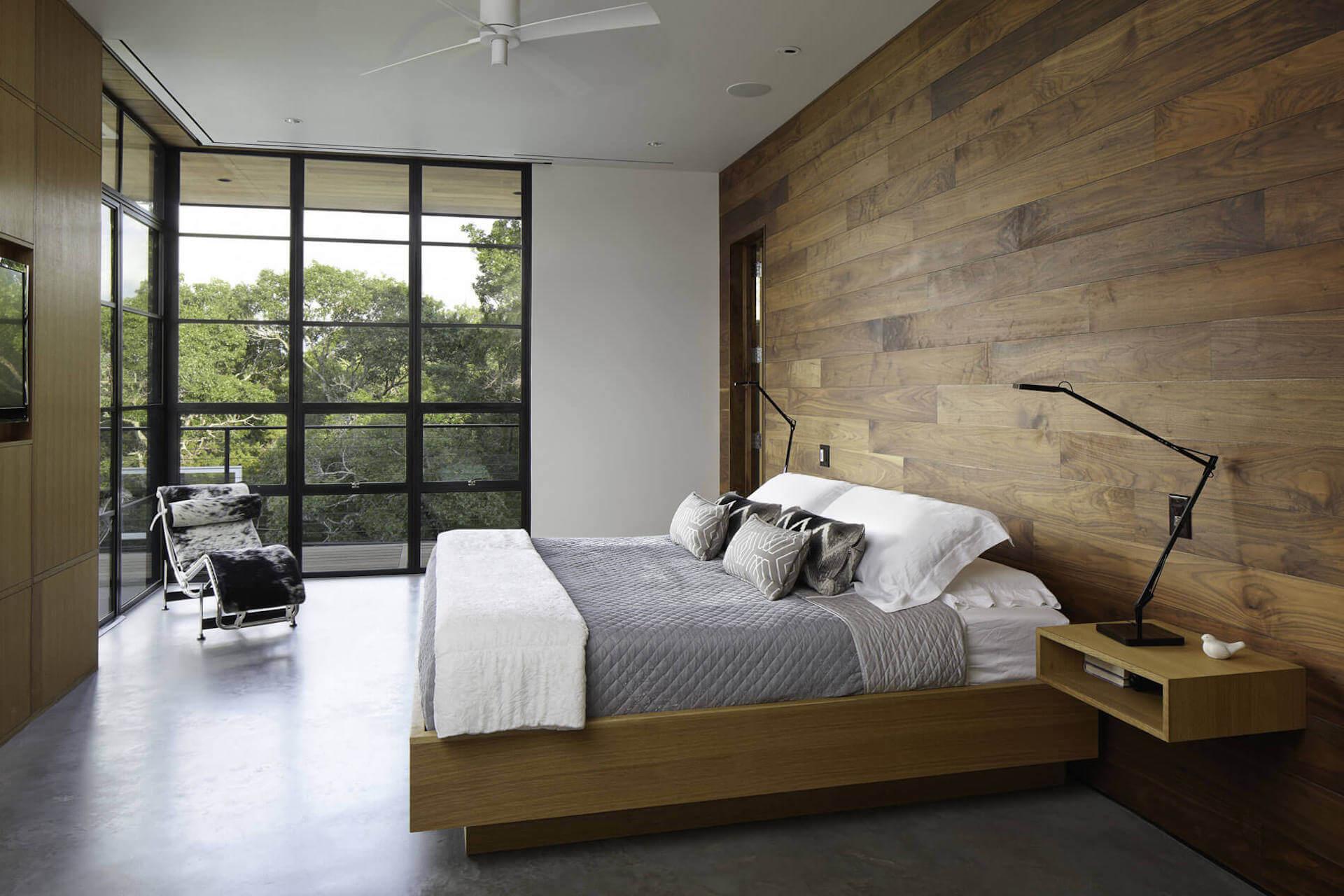 simple-minimalist-bedroom-interior-design-from-minimalist-bedroom-designs-with-wood-faux-wall.jpg