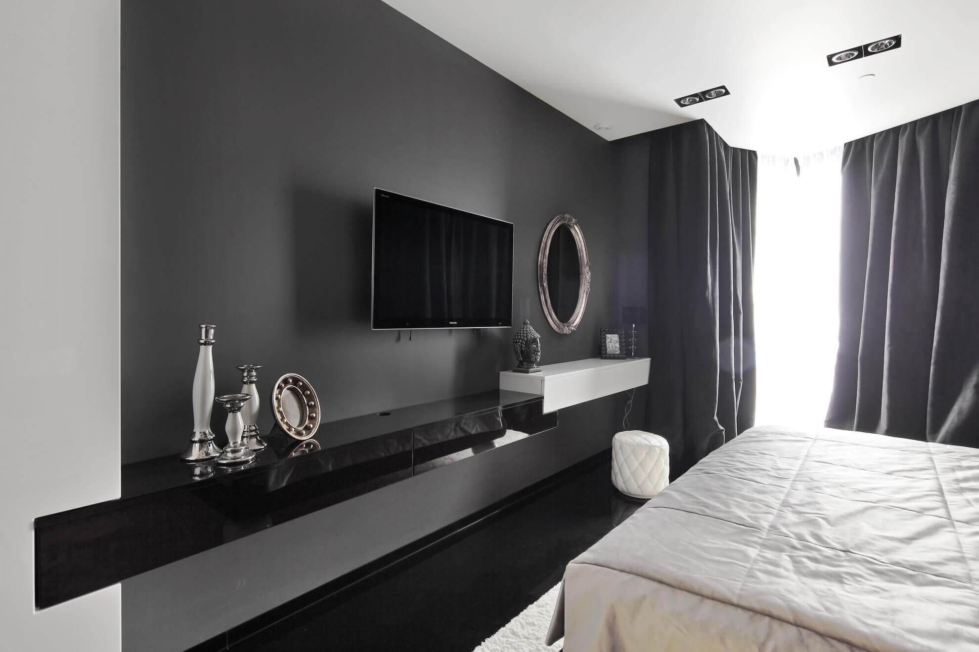 wall-mounted-shelves-bedroom-3.jpg