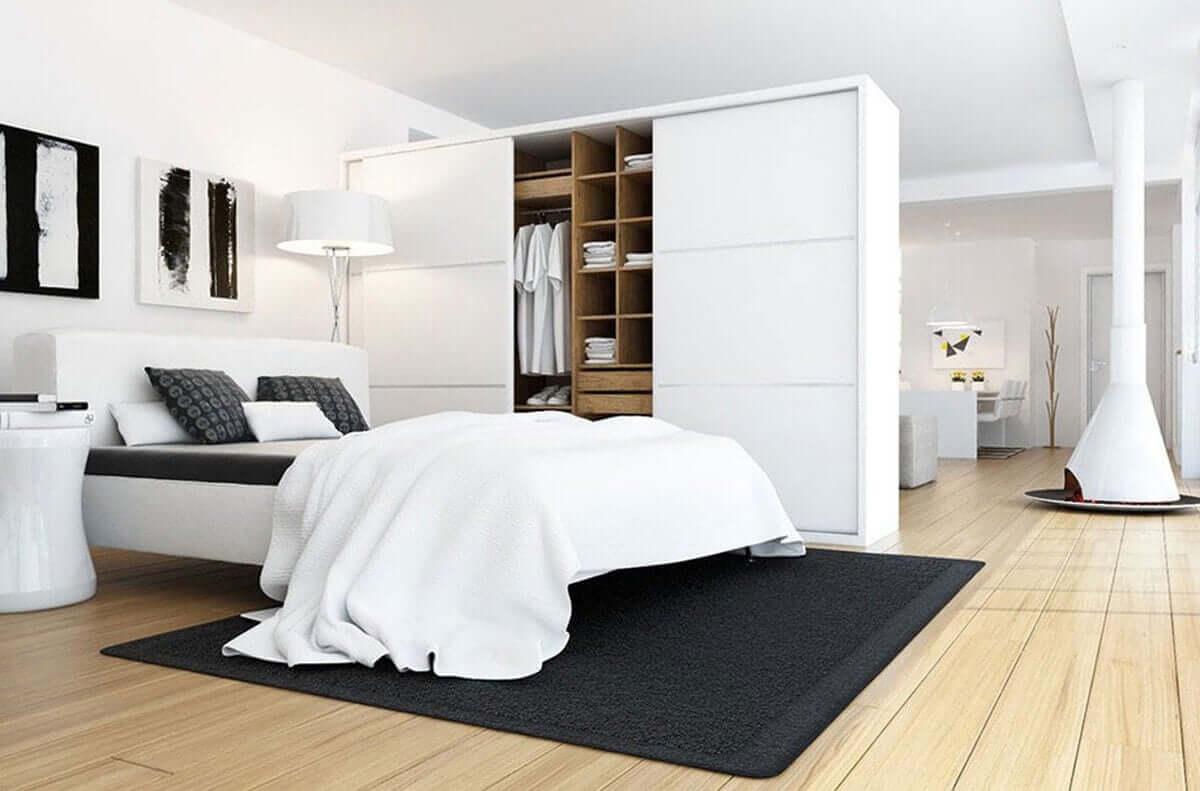 wardrobe-dividing-wall-in-open-layout.jpg